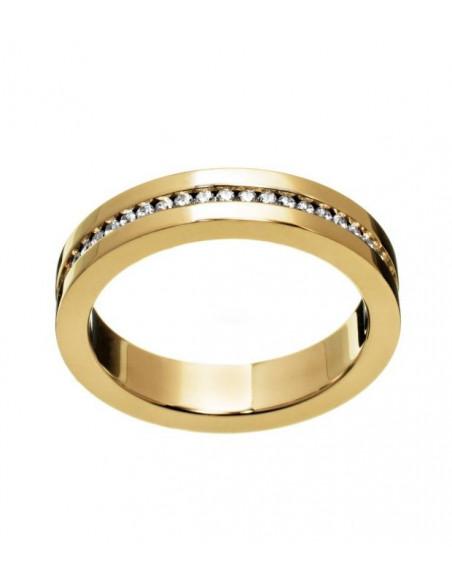 Edblad - Josefin ring