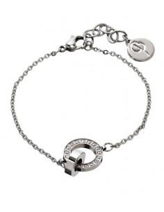 Edblad - Eternity armband