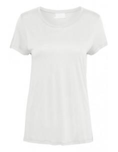 Kaffe - t-shirt Anna