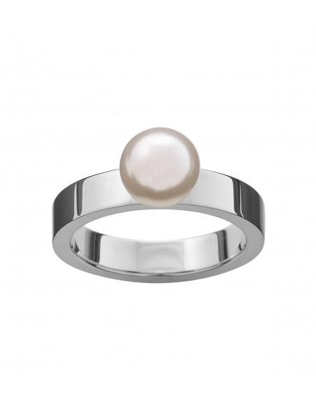 Edblad - Lovisa ring