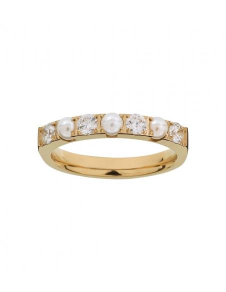 Edblad - Estrid ring