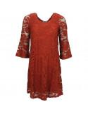Isay - Selma klänning
