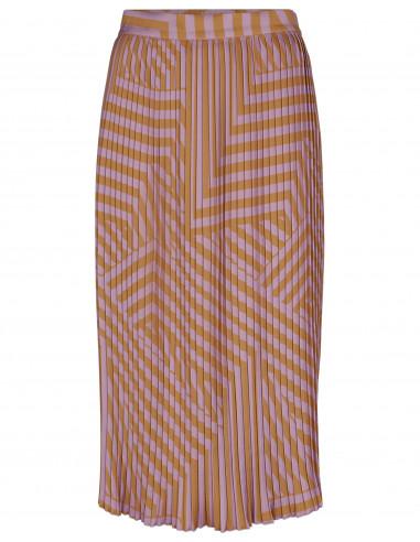 MOSS - Tessa kjol