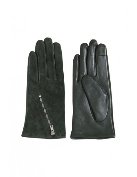 Ichi - Iagraphic handske
