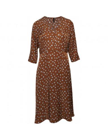 Pep - Malucca klänning