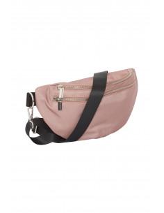 Ichi - Ialara väska