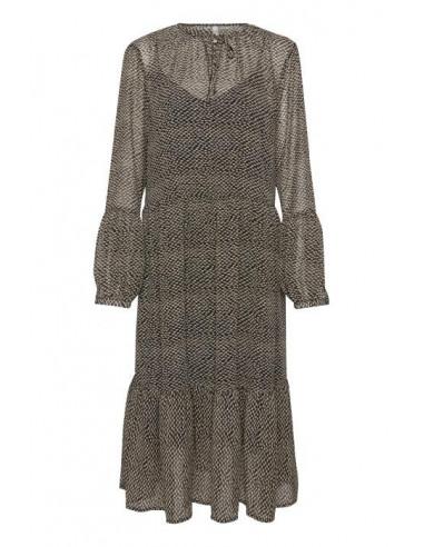 Pulz - Pzjackie klänning