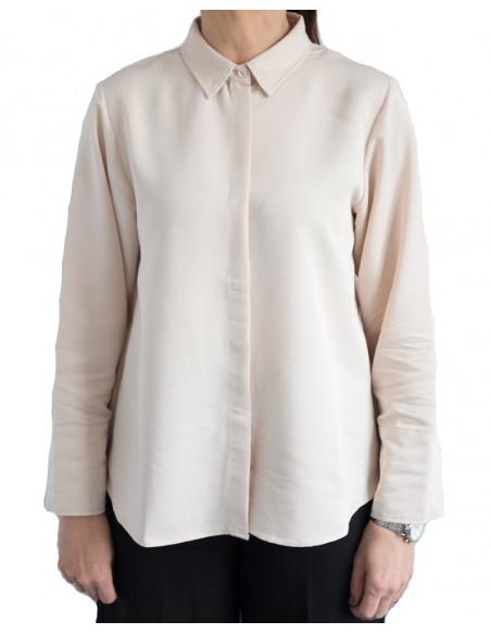 Ichi - Ihbarona skjorta
