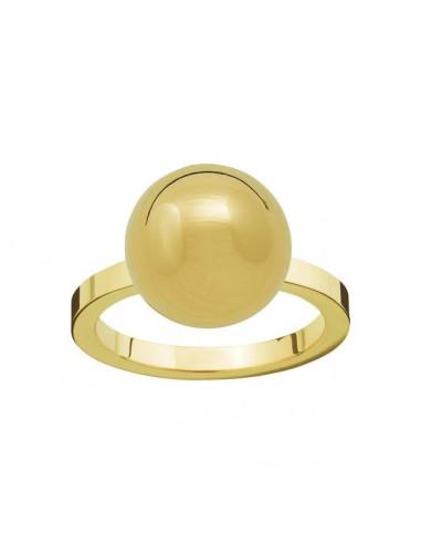 Edblad - Bubbles ring