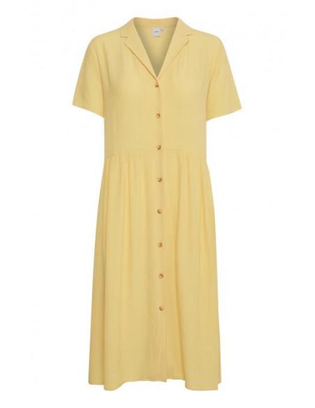 Ichi - Ihinna klänning