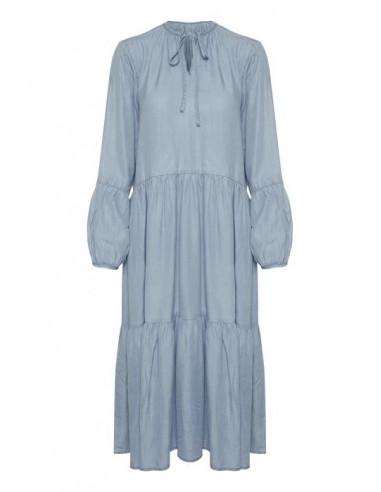 Pulz - Pzdonatella klänning