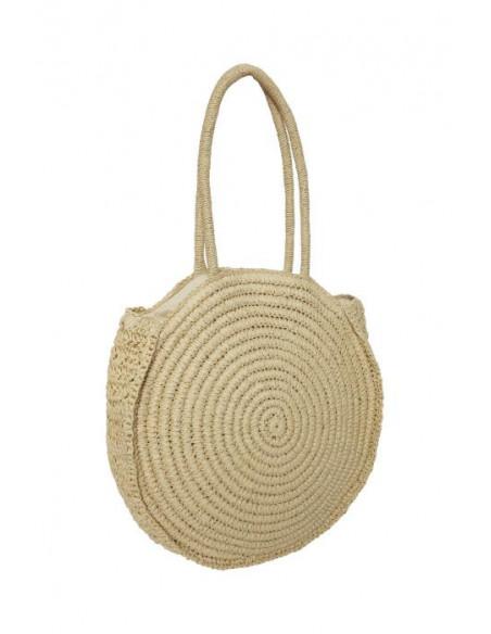 Ichi - Iasina väska
