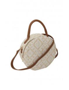 Ichi - Iasativa väska