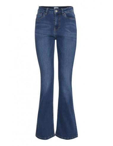 Pulz - Pzliva jeans