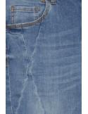 Pulz - Pzrosita jeans