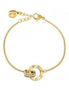 Edblad - Ida mini armband