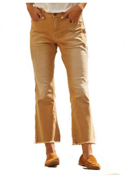 Isay - Falerna jeans
