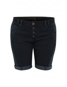 Pulz - Pzrosita shorts