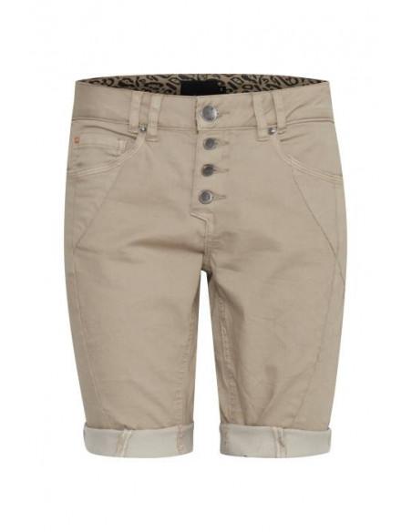 Pulz - Rosita shorts