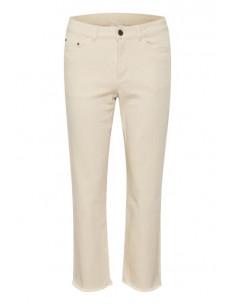 Kaffe - KAnicole jeans