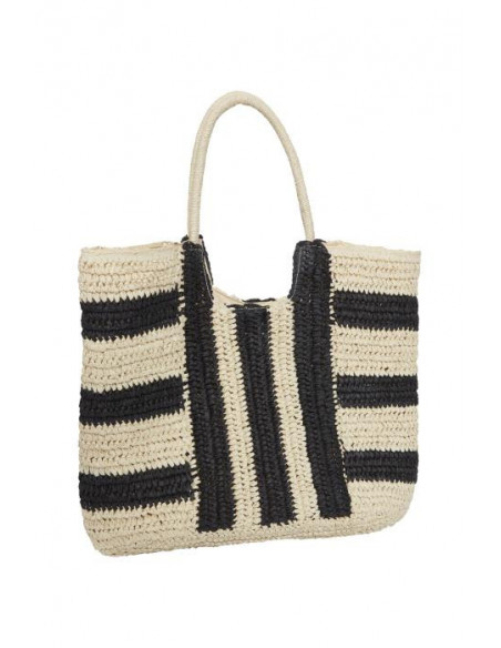 Ichi - Iasanti väska