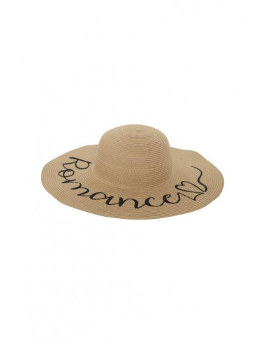 Ichi - Iaallis hatt