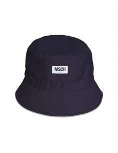 MOSS CPH - Bucket hat