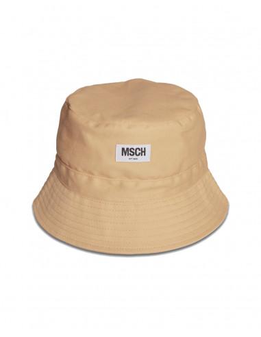 MOSS CPH - Bucket hat