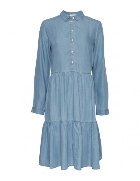 MOSS CPH - Philippa klänning
