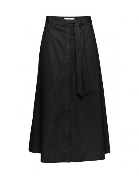 MOSS CPH - Charlie kjol