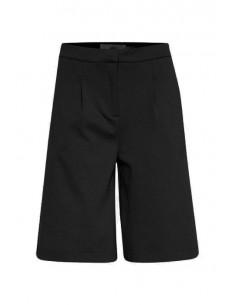 Ichi - Ihkate shorts