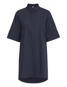 Pulz - Pzwillo skjorta