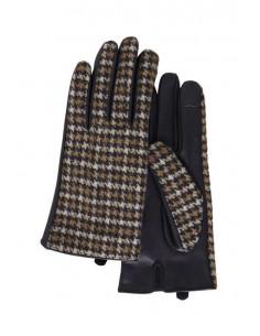 Ichi - Iaelina handskar