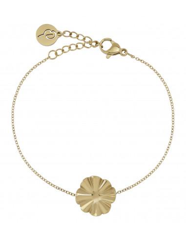 Edblad - Soaré armband | guld |