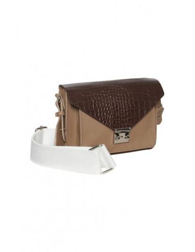 ICHI - IALOVELY väska