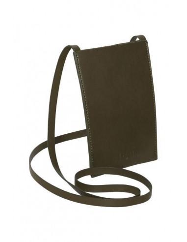 ICHI - IAPIHA väska
