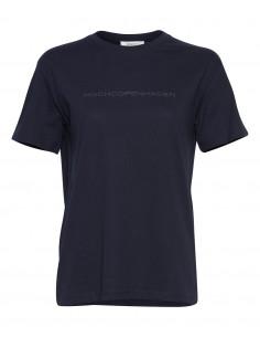 MOSS CPH - Liv t-shirt