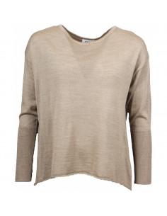 Isay - Dina knit tröja