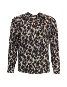 Isay - Rebitta skjorta