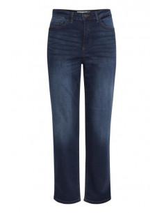 Ichi - Ihtwiggy jeans