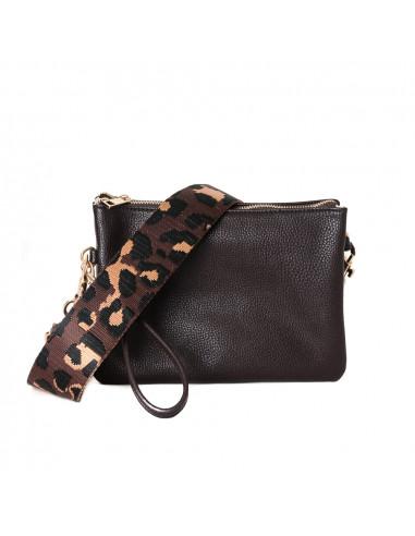 Rosenvinge - Zipper bag