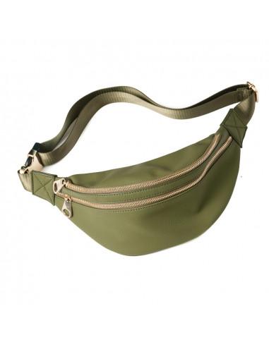 Rosenvinge - Bumbag väska