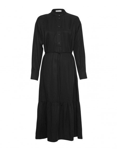 Moss CPH - Norine stephie klänning
