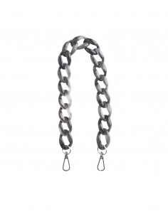 Hvisk - Chain axelrem