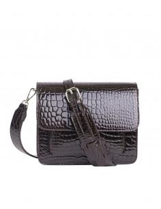 Hvisk - Cayman pocket väska