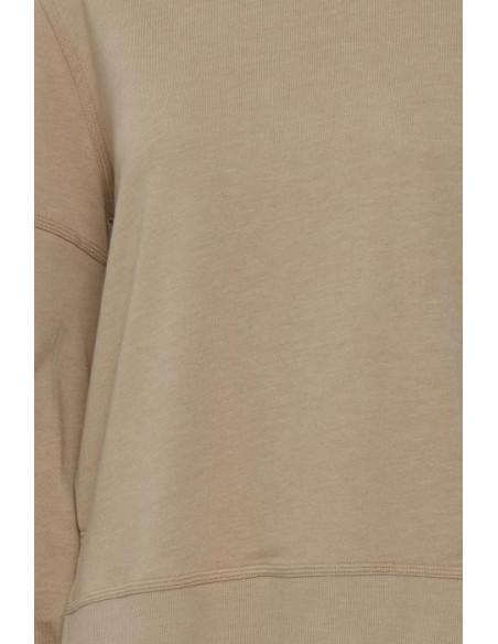 Ichi - Ihlorena tröja