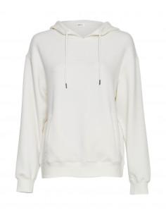 Moss CPH - Ima logo hood tröja