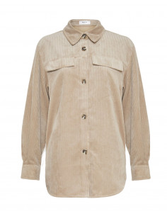Moss CPH - Charis jeppi skjorta