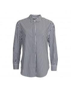 Isay - Bellis skjorta