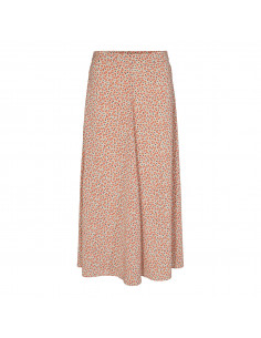 Cocouture - Welda kjol
